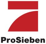 618px-prosieben-logo_mit_text_svg_medium
