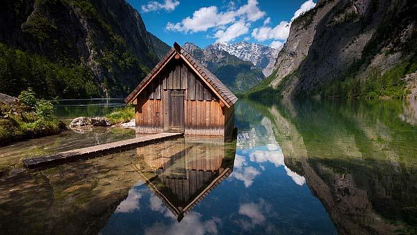 Nature-Corner-Landscape-1080p-HD-Wallpapers